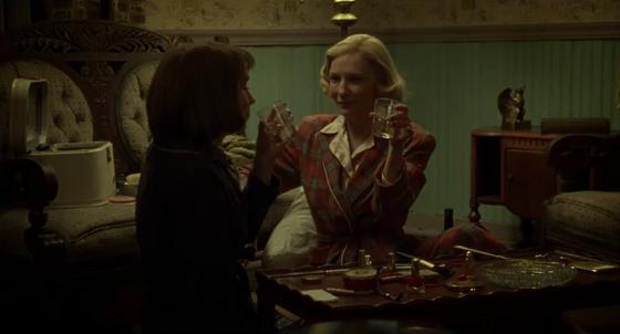 Carol_(film_2015).png