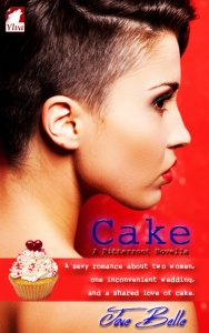 cover_Cake_500x800